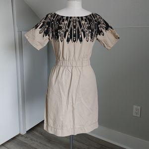 🔥3/$25 | Gap | short sleeve dress